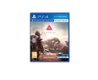 Sony Farpoint PS VR - 365645 - zdjęcie 1
