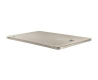 Samsung Galaxy Tab S2 8.0 T719 4:3 32GB LTE złoty - 306753 - zdjęcie 10
