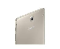 Samsung Galaxy Tab S2 8.0 T719 4:3 32GB LTE złoty - 306753 - zdjęcie 11