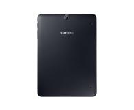 Samsung Galaxy Tab S2 9.7 T813 4:3 32GB Wi-Fi czarny  - 307243 - zdjęcie 3