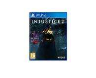 PlayStation Injustice 2 - 364601 - zdjęcie 1