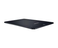 Samsung Galaxy Tab S2 9.7 T813 4:3 32GB Wi-Fi czarny  - 307243 - zdjęcie 11
