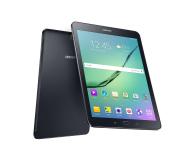 Samsung Galaxy Tab S2 9.7 T813 4:3 32GB Wi-Fi czarny  - 307243 - zdjęcie 6