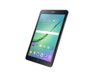 Samsung Galaxy Tab S2 9.7 T813 4:3 32GB Wi-Fi czarny  - 307243 - zdjęcie 10