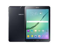 Samsung Galaxy Tab S2 9.7 T813 4:3 32GB Wi-Fi czarny  - 307243 - zdjęcie 1