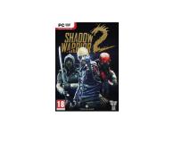 PC Shadow Warrior 2 - 326329 - zdjęcie 1