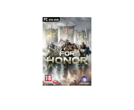 PC For Honor - 319766 - zdjęcie 1