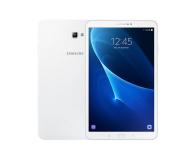 Samsung Galaxy Tab A 10.1 T580 32GB Wi-Fi biały + 32GB - 402660 - zdjęcie 2