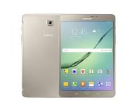 Samsung Galaxy Tab S2 8.0 T719 4:3 32GB LTE złoty - 306753 - zdjęcie 1