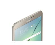 Samsung Galaxy Tab S2 8.0 T719 4:3 32GB LTE złoty - 306753 - zdjęcie 13