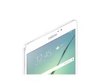 Samsung Galaxy Tab S2 8.0 T713 4:3 32GB Wi-Fi biały - 307237 - zdjęcie 13