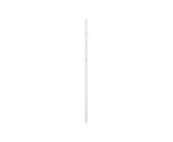 Samsung Galaxy Tab A 10.1 T580 32GB Wi-Fi biały + 32GB - 402660 - zdjęcie 5