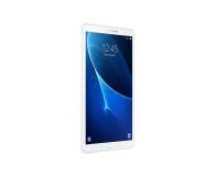 Samsung Galaxy Tab A 10.1 T580 32GB Wi-Fi biały + 32GB - 402660 - zdjęcie 8