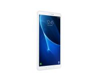 Samsung Galaxy Tab A 10.1 T585 16:10 32GB LTE biały - 402664 - zdjęcie 7