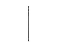 Samsung Galaxy Tab E 9.6 T560 16:10 8GB Wi-Fi czarny - 254065 - zdjęcie 7