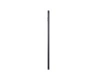 Samsung Galaxy Tab A 10.1 T580 16:10 16GB Wi-Fi czarny - 321225 - zdjęcie 4