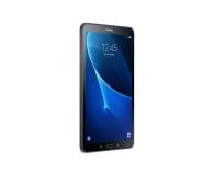 Samsung Galaxy Tab A 10.1 T580 16:10 16GB Wi-Fi czarny - 321225 - zdjęcie 7