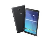 Samsung Galaxy Tab E 9.6 T561 16:10 8GB 3G czarny - 254071 - zdjęcie 6