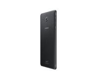 Samsung Galaxy Tab E 9.6 T561 16:10 8GB 3G czarny - 254071 - zdjęcie 12
