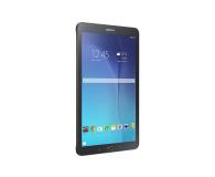 Samsung Galaxy Tab E 9.6 T561 16:10 8GB 3G czarny - 254071 - zdjęcie 4