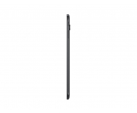 Samsung Galaxy Tab E 9.6 T561 16:10 8GB 3G czarny - 254071 - zdjęcie 9