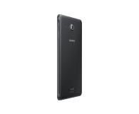 Samsung Galaxy Tab E 9.6 T561 16:10 8GB 3G czarny - 254071 - zdjęcie 11