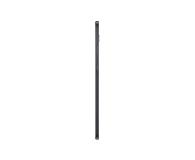 Samsung Galaxy Tab A 10.1 T580 16:10 32GB Wi-Fi czarny - 402655 - zdjęcie 5