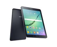 Samsung Galaxy Tab S2 9.7 T819 4:3 32GB LTE czarny - 306608 - zdjęcie 6