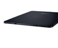 Samsung Galaxy Tab S2 9.7 T819 4:3 32GB LTE czarny - 306608 - zdjęcie 13