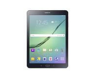 Samsung Galaxy Tab S2 9.7 T819 4:3 32GB LTE czarny - 306608 - zdjęcie 2