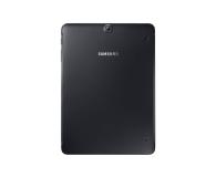 Samsung Galaxy Tab S2 9.7 T819 4:3 32GB LTE czarny - 306608 - zdjęcie 3