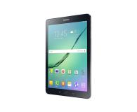 Samsung Galaxy Tab S2 9.7 T819 4:3 32GB LTE czarny - 306608 - zdjęcie 8