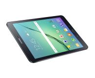 Samsung Galaxy Tab S2 9.7 T819 4:3 32GB LTE czarny - 306608 - zdjęcie 9