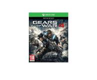 Microsoft Gears of War 4 - 324637 - zdjęcie 1