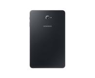 Samsung Galaxy Tab A 10.1 T580 16:10 16GB Wi-Fi czarny - 321225 - zdjęcie 3