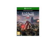 Microsoft Halo Wars 2 - 350114 - zdjęcie 1