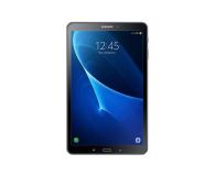Samsung Galaxy Tab A 10.1 T585 32GB LTE czarny + 32GB - 402668 - zdjęcie 3
