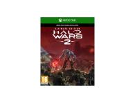 Microsoft Halo Wars 2 Ultimate Edition - 350115 - zdjęcie 1