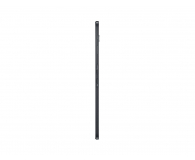 Samsung Galaxy Tab A 10.1 T585 32GB LTE czarny + 32GB - 402668 - zdjęcie 5