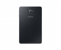 Samsung Galaxy Tab A 10.1 T585 16:10 32GB LTE czarny  - 402662 - zdjęcie 3