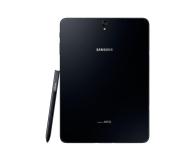 Samsung Galaxy Tab S3 9.7 T820 4:3 32GB Wi-Fi czarny - 353912 - zdjęcie 3
