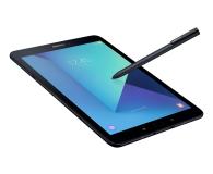 Samsung Galaxy Tab S3 9.7 T820 4:3 32GB Wi-Fi czarny - 353912 - zdjęcie 6
