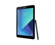 Samsung Galaxy Tab S3 9.7 T820 4:3 32GB Wi-Fi czarny - 353912 - zdjęcie 5