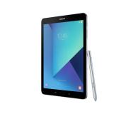 Samsung Galaxy Tab S3 9.7 T820 4:3 32GB Wi-Fi srebrny - 353913 - zdjęcie 5