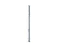Samsung Galaxy Tab S3 9.7 T820 4:3 32GB Wi-Fi srebrny - 353913 - zdjęcie 7