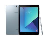 Samsung Galaxy Tab S3 9.7 T820 4:3 32GB Wi-Fi srebrny - 353913 - zdjęcie 1