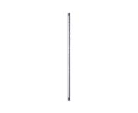 Samsung Galaxy Tab S3 9.7 T820 4:3 32GB Wi-Fi srebrny - 353913 - zdjęcie 10