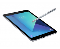 Samsung Galaxy Tab S3 9.7 T820 4:3 32GB Wi-Fi srebrny - 353913 - zdjęcie 6