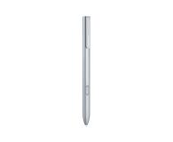 Samsung Galaxy Tab S3 9.7 T820 4:3 32GB Wi-Fi srebrny - 353913 - zdjęcie 9