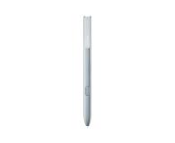 Samsung Galaxy Tab S3 9.7 T820 4:3 32GB Wi-Fi srebrny - 353913 - zdjęcie 8